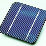 Practical off grid solar in the UK